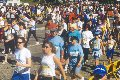 City to Surf 2001