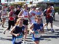 City to Surf 2003