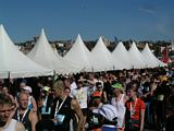 City to Surf 2010